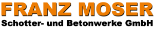Moser Beton Logo